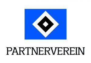 NurDerHSV_Logo_4c
